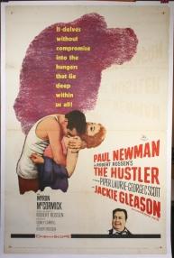 Hustler, The (1961)