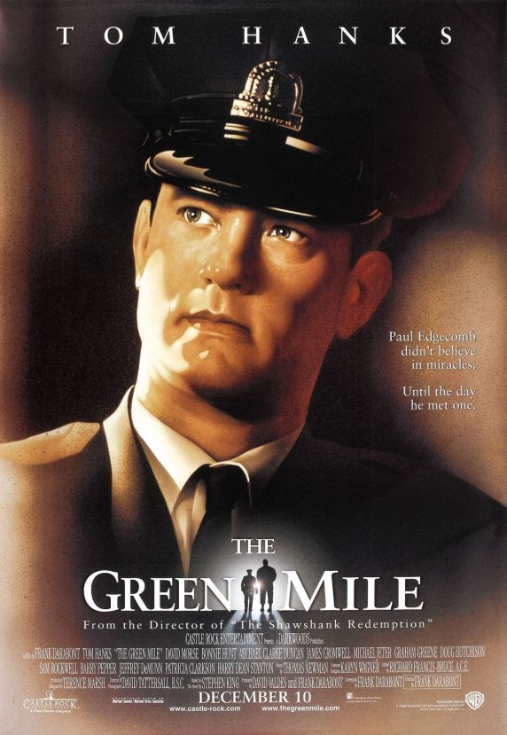 http://moeatthemovies.files.wordpress.com/2012/07/green_mile_ver3_xlg.jpg?w=572