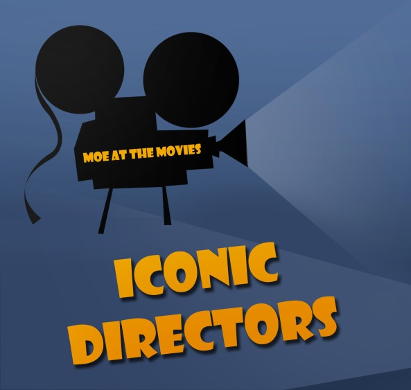 MATM Iconic Directors