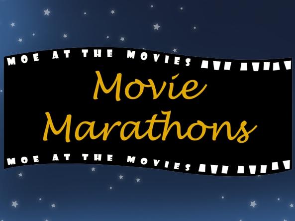 MATM Movie Marathons