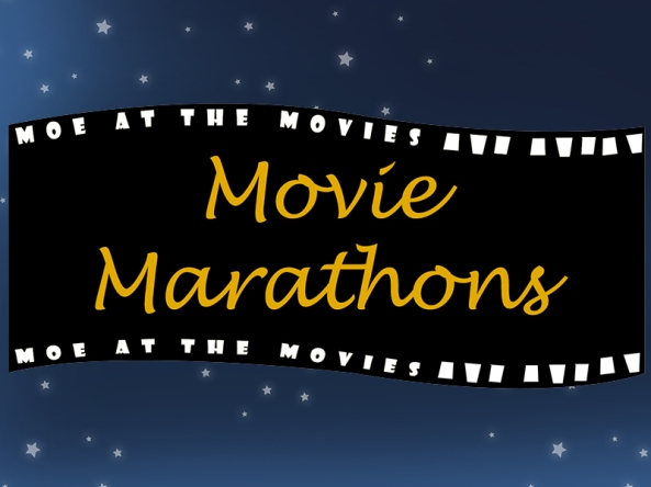 MATM Movie Marathons