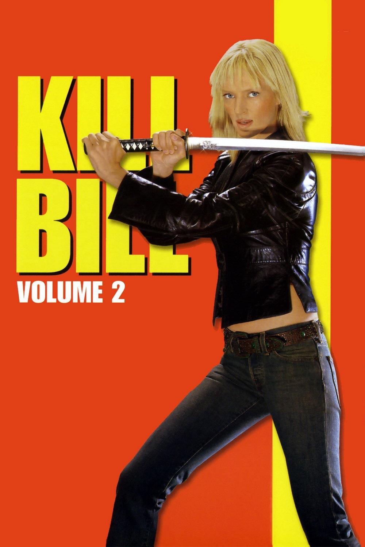kill bill vol 2 watch movies online download movies