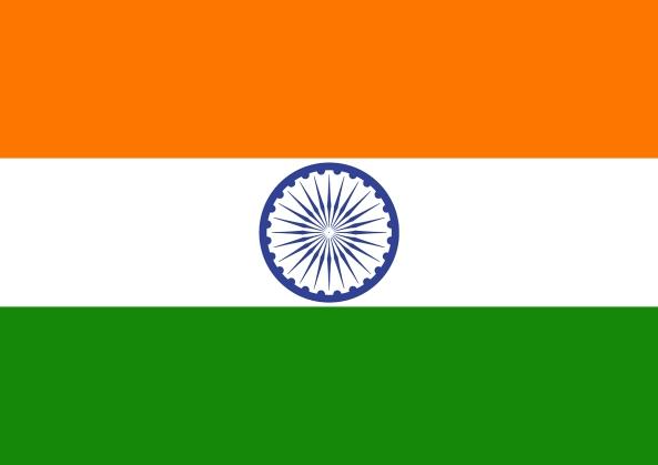 Indian Flag Films Movies Cinema
