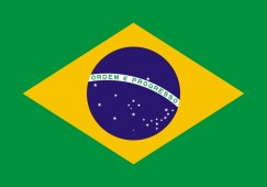 Brazilian Films Movies Cinema