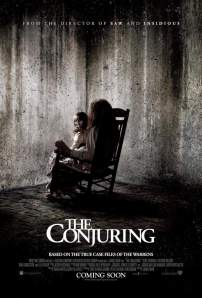 The-Conjuring-Movie-Poster