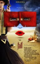 The Fall (2006)