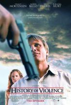 A History of Violence (2005)