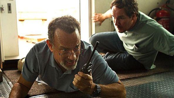 Tom Hanks Captain Phillips 2