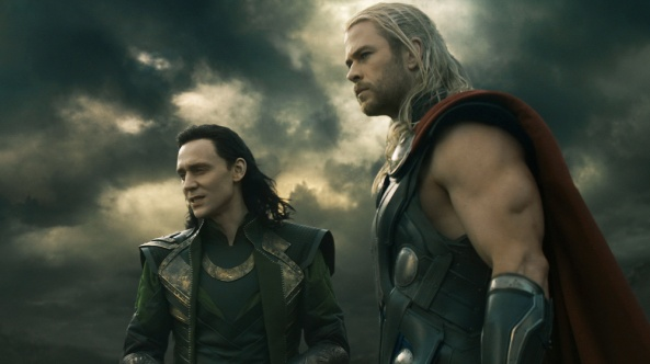 tom-hiddleston-loki-in-thor-the-dark-world