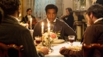 12 Years a Slave Solomon Northup
