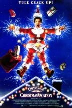 Christmas Vacation (1989)
