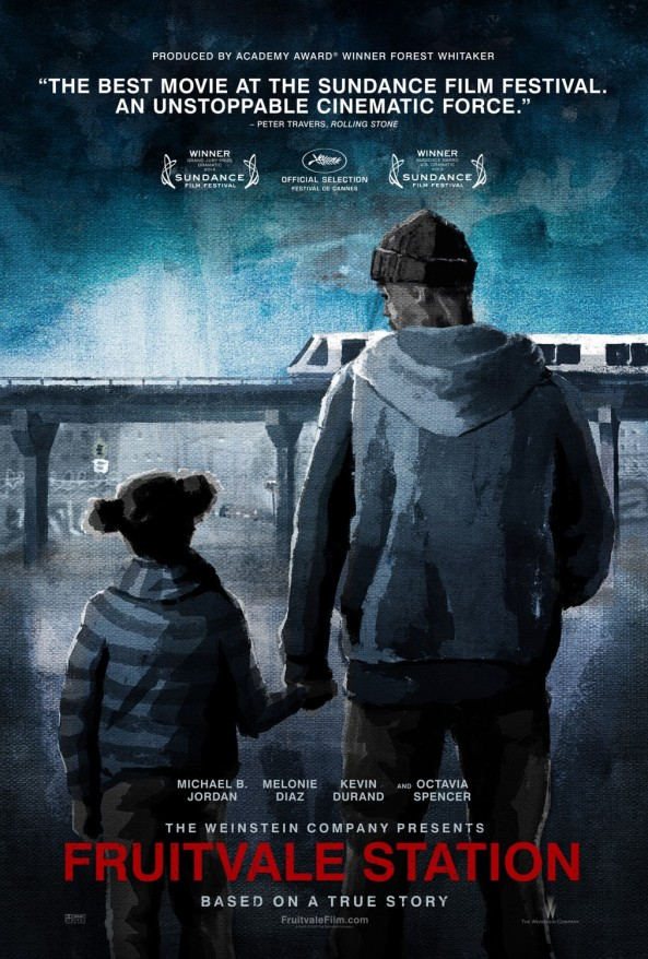 fruitvale_station_xlg