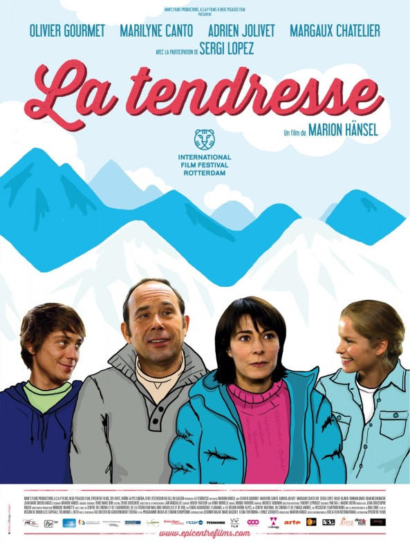 la_tendresse_xlg