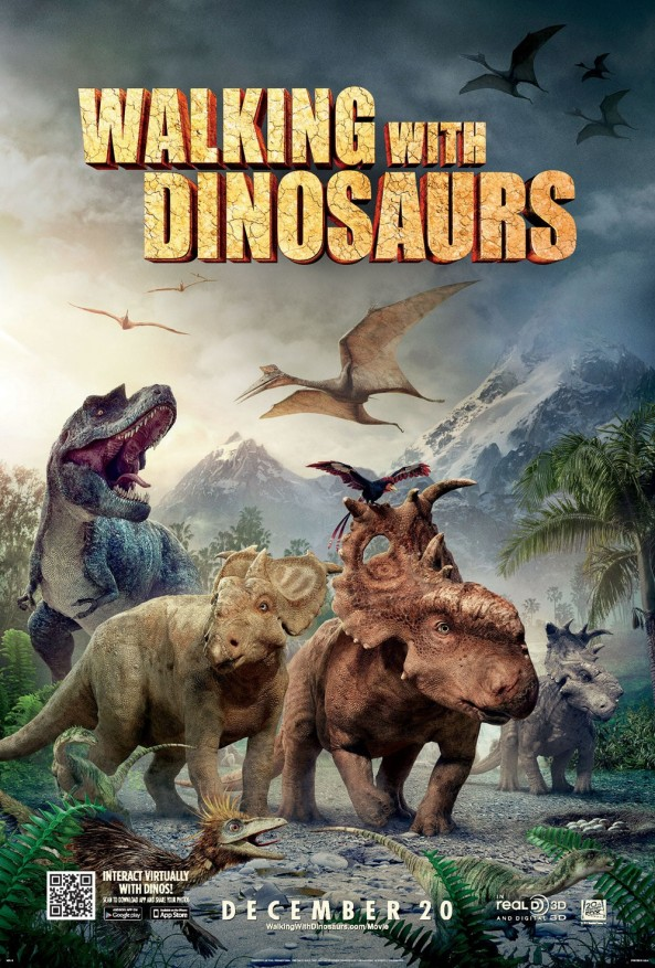 walking-with-dinosaurs-poster-5