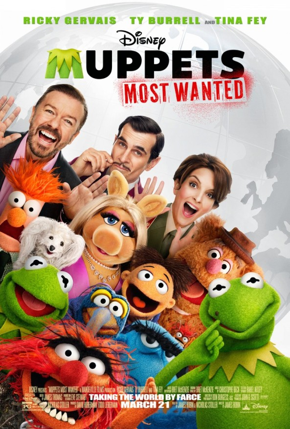 1384-Muppets-Most-Wanted-2014-movie-poster