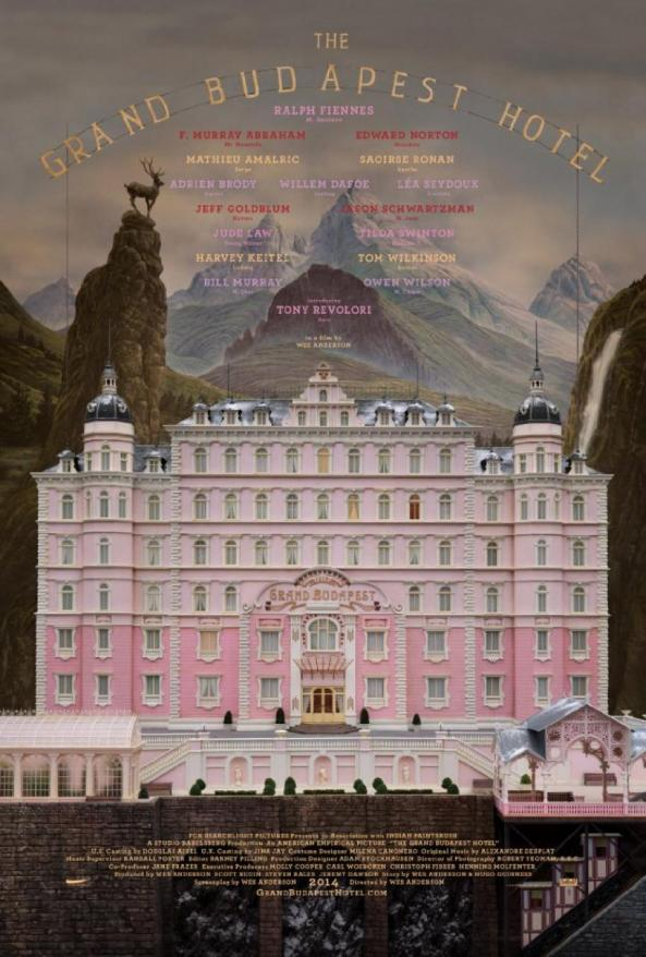 The_Grand_Budapest_Hotel_Movie Poster