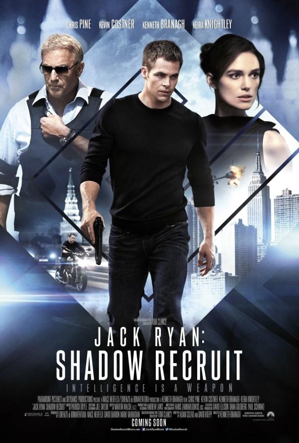 Jack-Ryan-Shadow-Recruit-2014-Movie-Poster