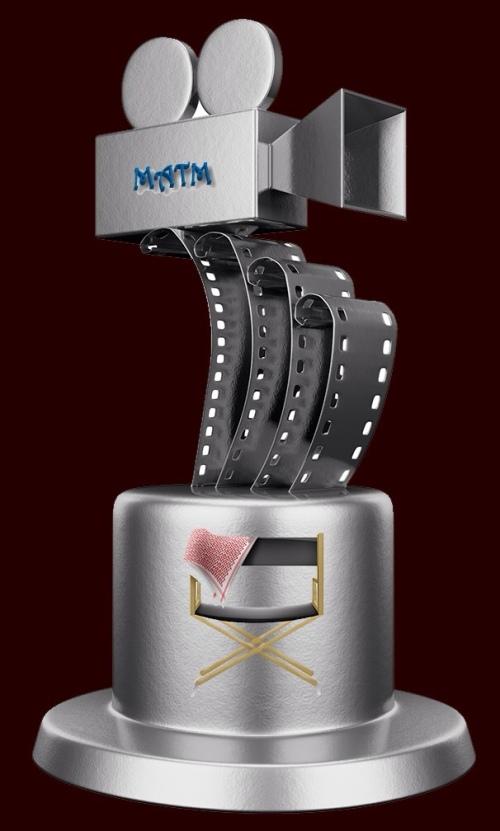 MATM Award 2013